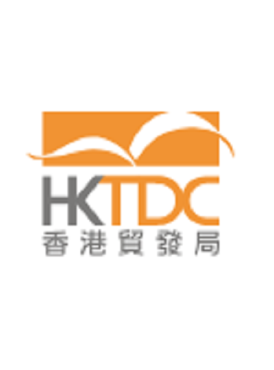 HKTDC Hong Kong Electronics Fair (Autumn Edition)